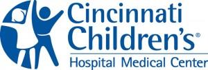 CincinnatiChildrensHospital