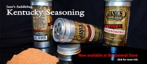 slider_seasoning