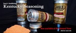 slider_seasoning