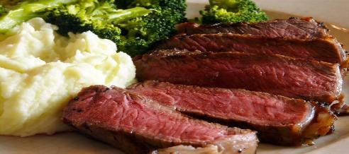 steak-492x218