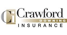 2015-Sponsors_Crawford