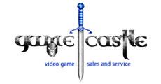 2015-Sponsors_GameCastle