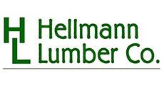 2015-Sponsors_Hellmann