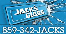 2015-Sponsors_JacksGlass