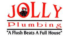 2015-Sponsors_JollyPlumbing