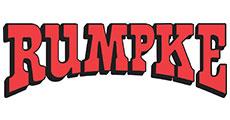2015-Sponsors_Rumpke