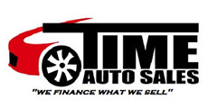 2015-Sponsors_TimeAuto