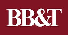 2016-Sponsor-BBT