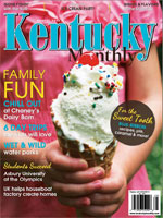 KY_Monthly_2012_tn