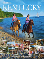 ky_visitor_guide_2013