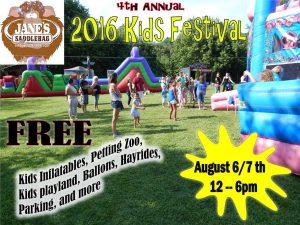 kids_festival